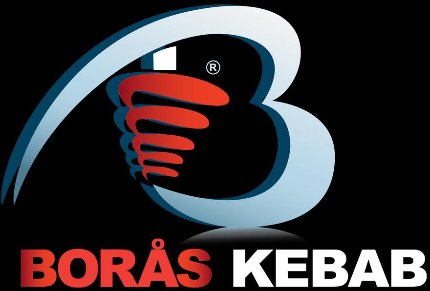 Borås Kebab